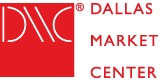 Dallas MarketCenter